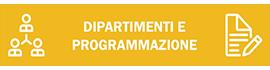 Dipartimenti e Programmazione