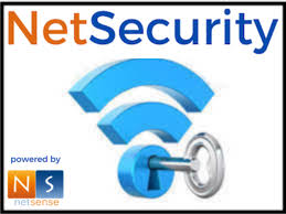 NET-SECURITY