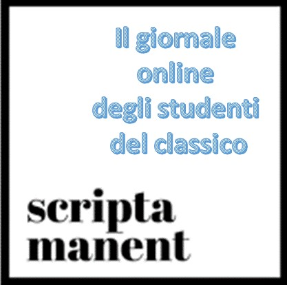 Giornale online del classico